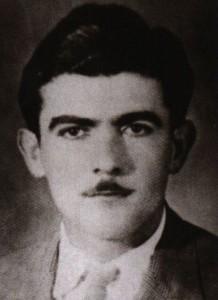 Νικολάου Γεώργιος