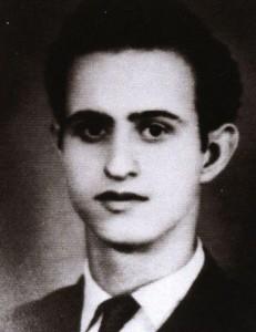 Καραολής Μιχαλάκης