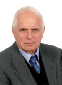 Ανδρέας Αγγελόπουλος