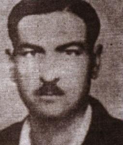 Αλεξάνδρου Βασίλης