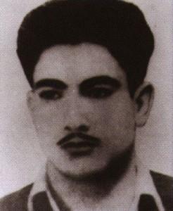 Μιχαήλ Χαρίλαος